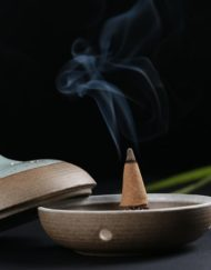 Esoterik und Meditation